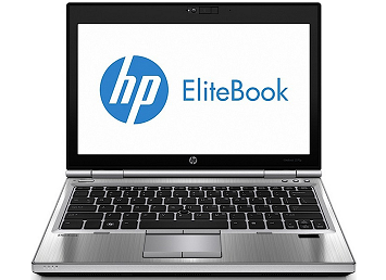 R-Computer Concord California, IT Services, Computer Notebook Repair, Managed Services, HP EliteBook Family