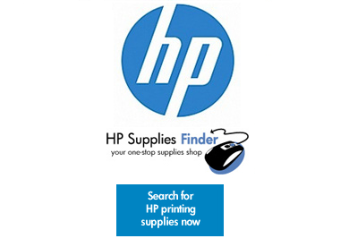 R-Computer Concord California | Product Specialties | HP