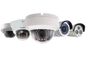 IP-Cameras. Surveillance Camera Systems R-Computer Concord California, IT Services, Computer Notebook Repair, Managed Services Provider in Concord, CA