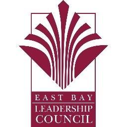 R-Computer has been honored to receive the Small Business of the Year Award by the East Bay Leadership Council